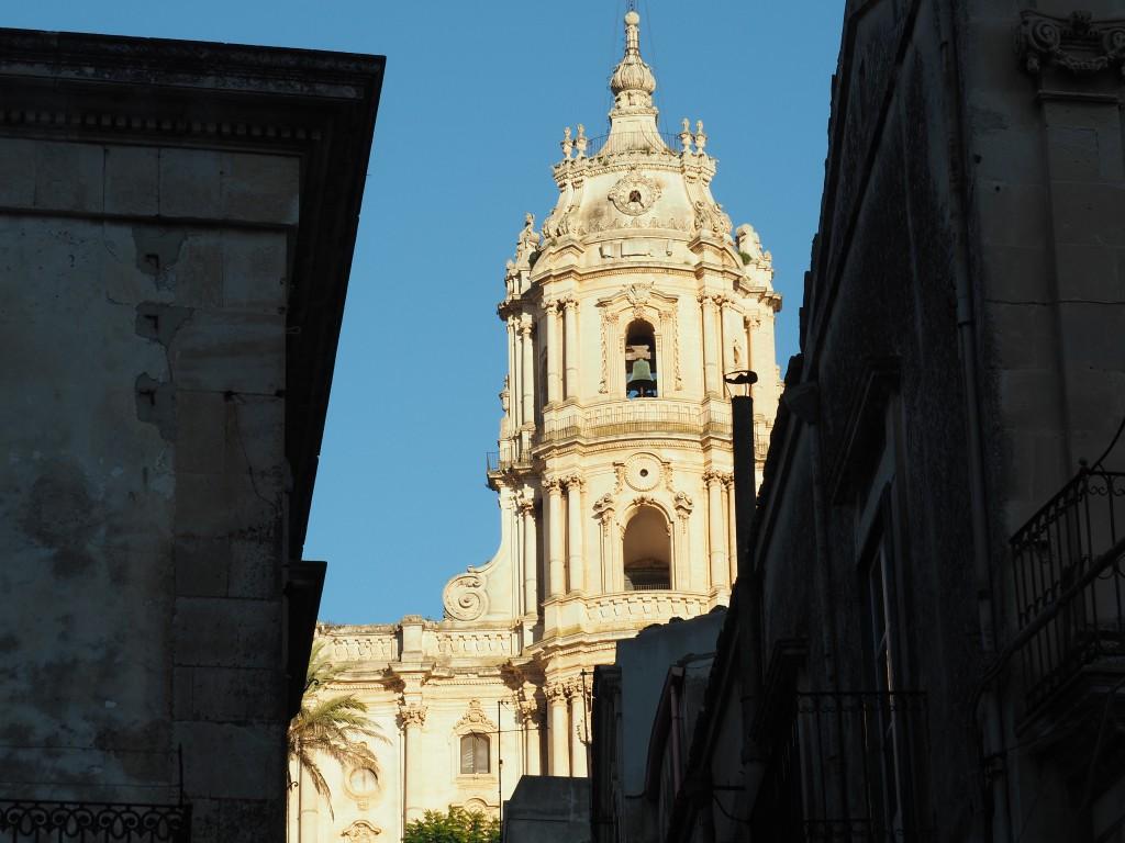 Dom San Giorgio
