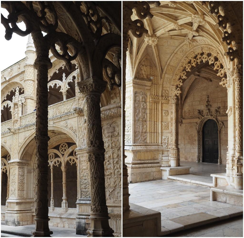 Hieronymuskloster