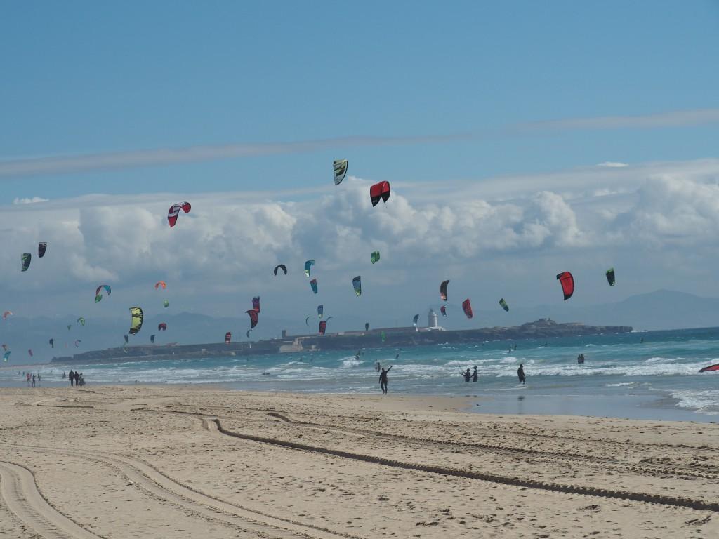 Topziel für Surfcracks