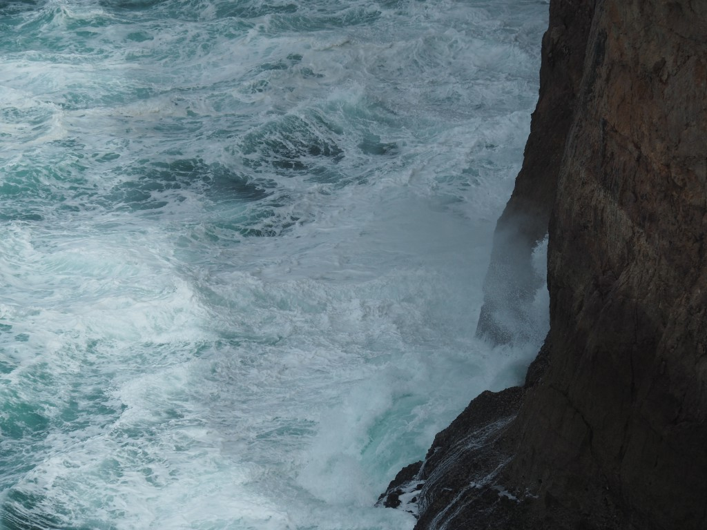 Kap San Vicente